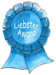 liebster-2