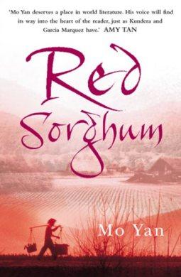 resd-sorghum