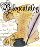 Books Blogs - BlogCatalog Blog Directory