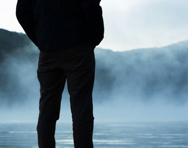 The Woodsong Fog