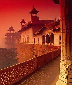 Agra-Fort-morning_X