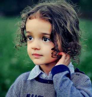 child_chi01