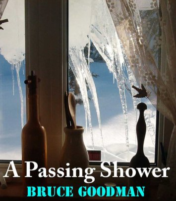 bg_pass_shower_imgX