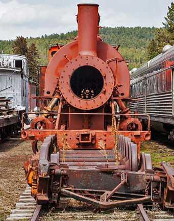 train_nowehereX
